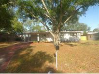 View 5312 Rainbow Dr Temple Terrace FL