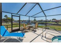 View 5015 Pelican Dr New Port Richey FL