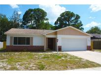 View 6929 125Th Ter Largo FL