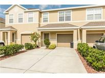 View 6908 47Th Way N Pinellas Park FL