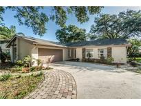 View 2665 Greendale Ct Palm Harbor FL
