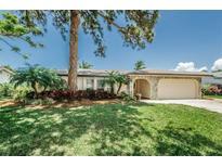 View 13501 91St Ave Seminole FL