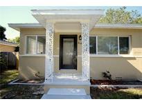 View 810 40Th Ave N St Petersburg FL