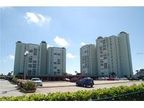 View 420 64Th Ave # 1103 St Pete Beach FL
