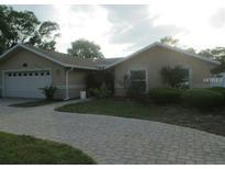 View 1134 Hickory Dr Largo FL