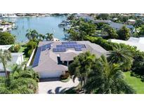 View 315 Belle Isle Ave Belleair Beach FL