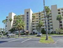 View 401 150Th Ave # 252 Madeira Beach FL
