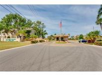 View 8211 Brent St # 836 Port Richey FL