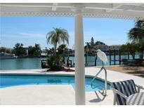 View 11755 5Th St E Treasure Island FL