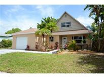 View 12925 129Th Ave Largo FL