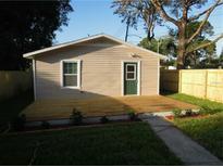 View 7121 52Nd St N Pinellas Park FL