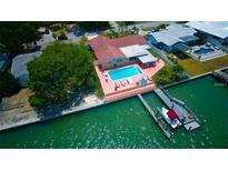 View 5498 Oakhurst Dr Seminole FL