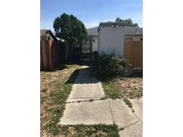 View 5103 Windover Way Tampa FL