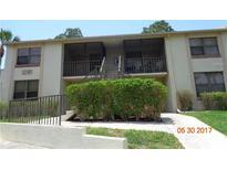 View 2049 Skimmer Ct W # 322 Clearwater FL