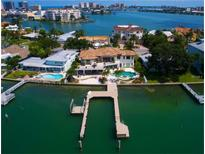 View 271 Bayside Dr Clearwater Beach FL