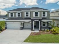 View 7465 70Th Ave N Pinellas Park FL
