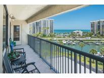 View 1651 Sand Key Estates Ct # 52 Clearwater Beach FL