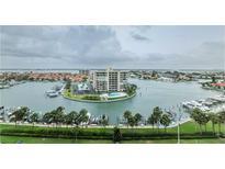 View 1660 Gulf Blvd # 1007 Clearwater Beach FL