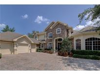 View 1247 Playmoor Dr Palm Harbor FL