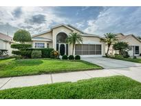 View 4341 Cold Harbor Dr New Port Richey FL