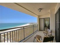 View 1270 Gulf Blvd # 2008 Clearwater Beach FL