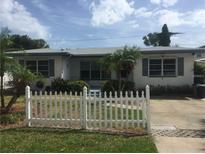 View 16206 1St St E Redington Beach FL