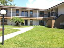 View 2700 Nebraska Ave # 5-204 Palm Harbor FL