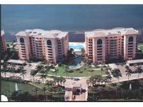 View 4981 Bacopa Ln S # 202 St Petersburg FL