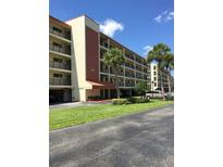 View 9450 Harbor Greens Way # 305 Seminole FL
