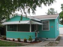 View 973 47Th Ave N St Petersburg FL