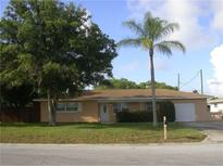 View 14082 Page Ave Largo FL