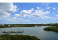 View 19519 Gulf Blvd # 506 Indian Shores FL
