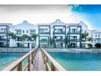 View 164 Brightwater # 3 Clearwater Beach FL