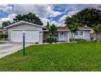View 13777 85Th Ter N Seminole FL