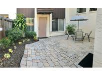 View 1881 N Hercules Ave # 1302 Clearwater FL