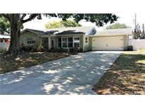 View 12516 82Nd Ave Seminole FL