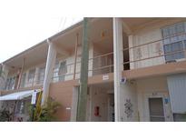 View 4032 55Th Way N # 1018 Kenneth City FL
