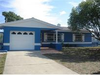 View 6155 46Th Ave N Kenneth City FL