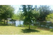 View 2022 Strathmill Dr Clearwater FL
