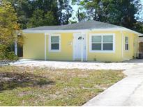 View 7112 36Th Ave N St Petersburg FL