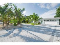 View 102 Carlyle Cir Palm Harbor FL