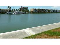 View 7420 Bay Island Dr S # 176 South Pasadena FL