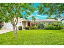 View 6101 Tanglewood Dr Ne St Petersburg FL
