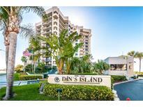 View 1600 Gulf Blvd # 217 Clearwater Beach FL