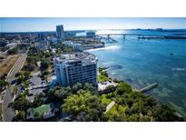 View 500 N Osceola Ave # 807 Clearwater FL