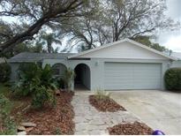 View 11957 Lillian Ave Largo FL
