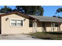 View 6665 100Th Ave N Pinellas Park FL
