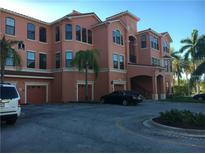 View 2705 Via Murano # 136 Clearwater FL