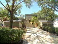 View 12721 Barrett Dr Tampa FL