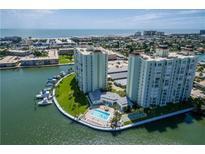 View 420 64Th Ave # 507E St Pete Beach FL